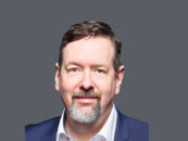 AdNovum Appoints New CEO
