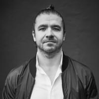 Alexander Lattmann, CEO, Blueplanet Investments