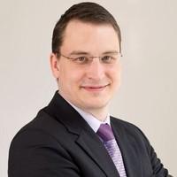 André Rabenstein, Founder and CEO, Rentablo