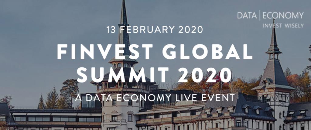 Finvest-Global-Summit-2020