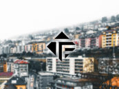 First Regulated Real Estate Fund in Europe Tokenized