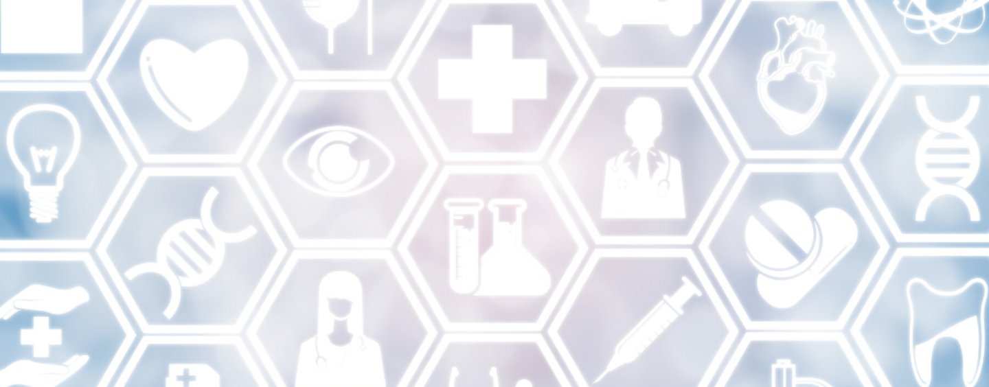 Swiss Hospitals Track Medical Products By Blockchain