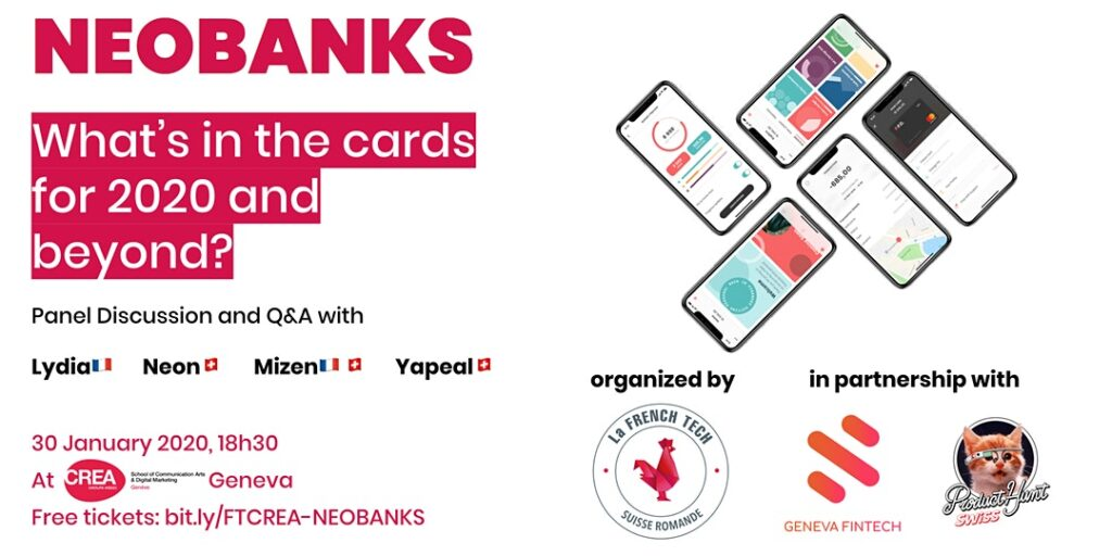 Neobanks-Whats-in-the-cards-for-2020-and-beyond