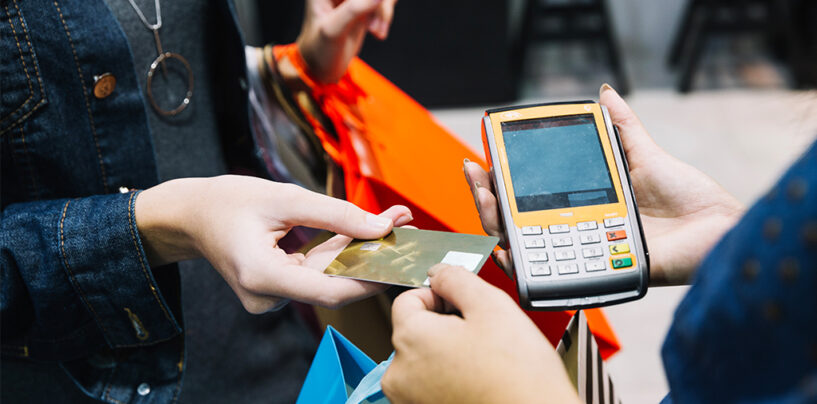 10 Trends in Retail Banking to Watch Out for in 2020 and Beyond