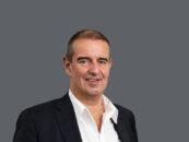 Welcome back im Cashare Advisory Board Harald Schnabel
