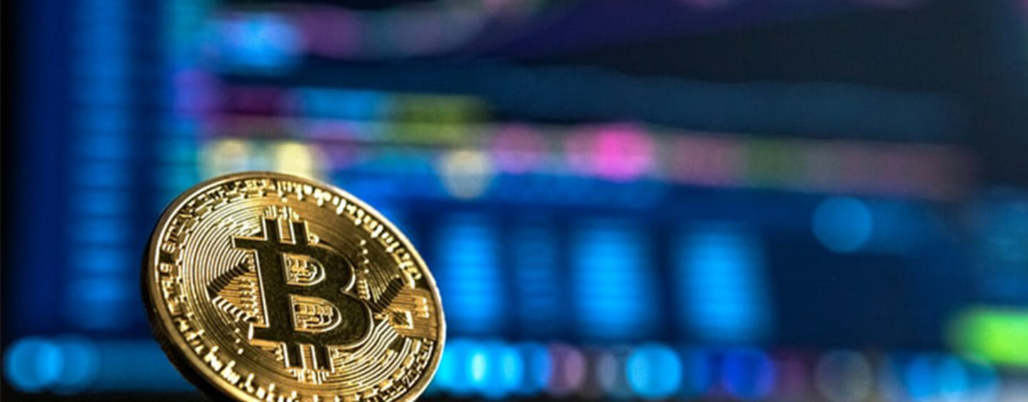 Crypto Scams Rampant in the UK Amidst COVID-19