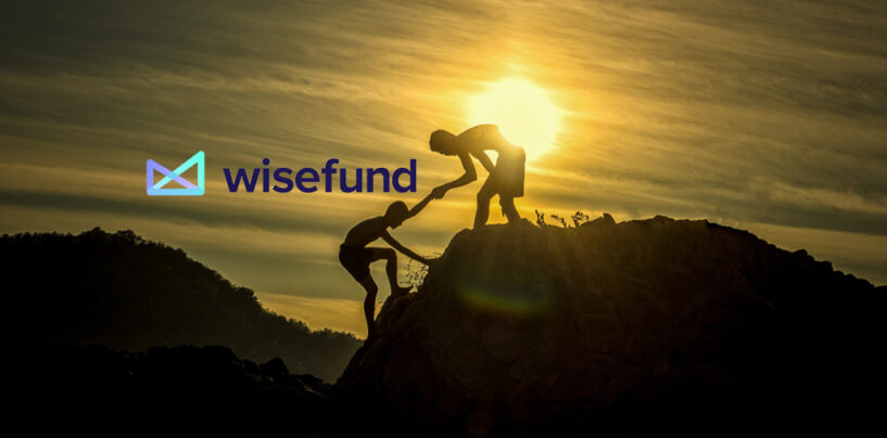 Coronavirus: Wisefund Offers Funding Relief To European Based Businesses