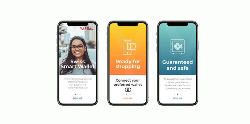 Schweizer Digital Bank erhält Fintech Lizenz von der Finma