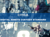 Swiss Association Issues Industry Standards for Custody and Management of Digital Assets