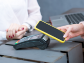 COVID-19 Crisis to Substantially Transform the Payments Landscape: McKinsey