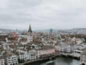 60 ICO Investigations by Swiss Financial Market Supervisory Authority in 2019