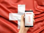 eKYC in Switzerland – An Overview