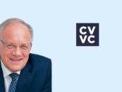 Johann Schneider-Ammann Joins the Board of Directors of Crypto Valley Venture Capital