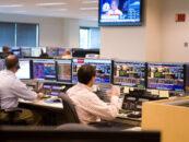 Vanguard: Asset-Backed Securities Issuance via Blockchain