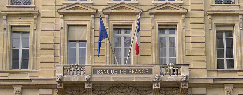 Central Bank of France Announces CBDC Partners Including Swiss Seba Bank