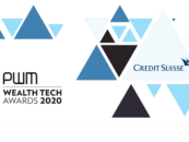 Credit Suisse and Apiax Solution Win Wealthech Regtech Award
