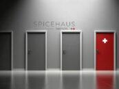Spicehaus Partners Fund: 50 Million CHF for Digital Transformation Startups