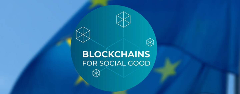 European Innovation Council Awards €5 Million to Blockchain Solutions for Social Innovations