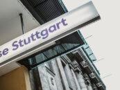 Boerse Stuttgart Develops Blockchain Financing Method for Industrial Capital Goods