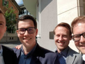 Swiss Lendingtech Startup i2invest Raises 1.3 Mio. CHF in Seed and Launches First Investment Products