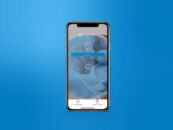 Hypi Lenzburg Startet mit Open Banking Digital Asset Plattform