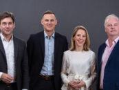 Regtech Platform Kompany Receives €6 Million Investment