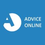 Advice Online