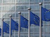 EU Discloses Digital Finance Strategies and Crypto-Assets Framework