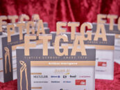 Fintech Germany Award Announces Its Winners for 2020