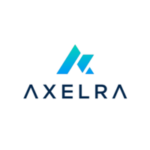Axelra AG