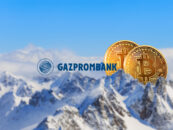 Gazprombank Switzerland Receives FINMA Authorization for Crypto Offering