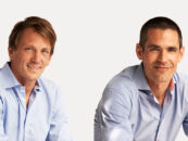 TX Group Leads Lend's Funding Round With CHF 5.5 Million