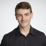 Manuel Hartmann, CEO and Founder SalesPlaybook