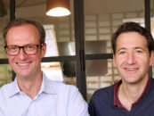 SafeSide Embarks on a Mission to Simplify the Swiss Insurance Landscape