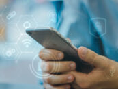 The Future of Retail Banking is Ecosystem-Based, Mobile-First and Data-Driven: Study