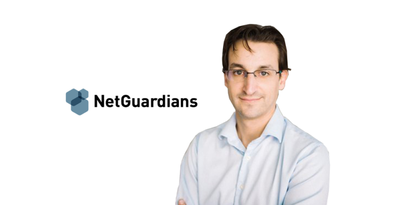 NetGuardians Raises a Whooping CHF 17 Million During Latest Funding Round