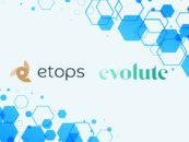 Etops Has Acquired 100% of Evolute