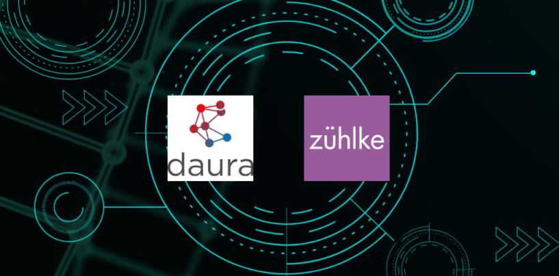 Zühlke Utilises Daura's Blockchain Platform to Digitalise Swiss SME Shares for Employees