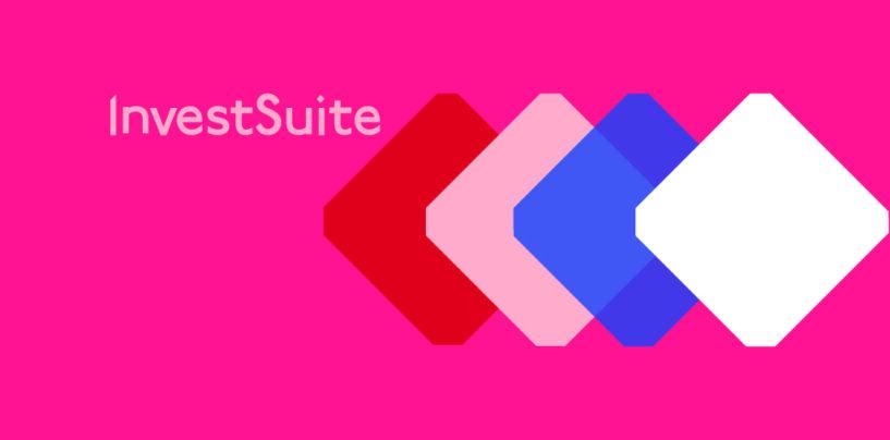 Belgian Wealthtech Startup InvestSuite Raises €3 Million
