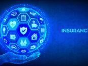 Das sind die Top KI-Trends 2021 für die Versicherungsbranche