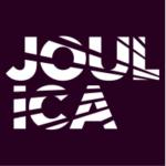 Joulica