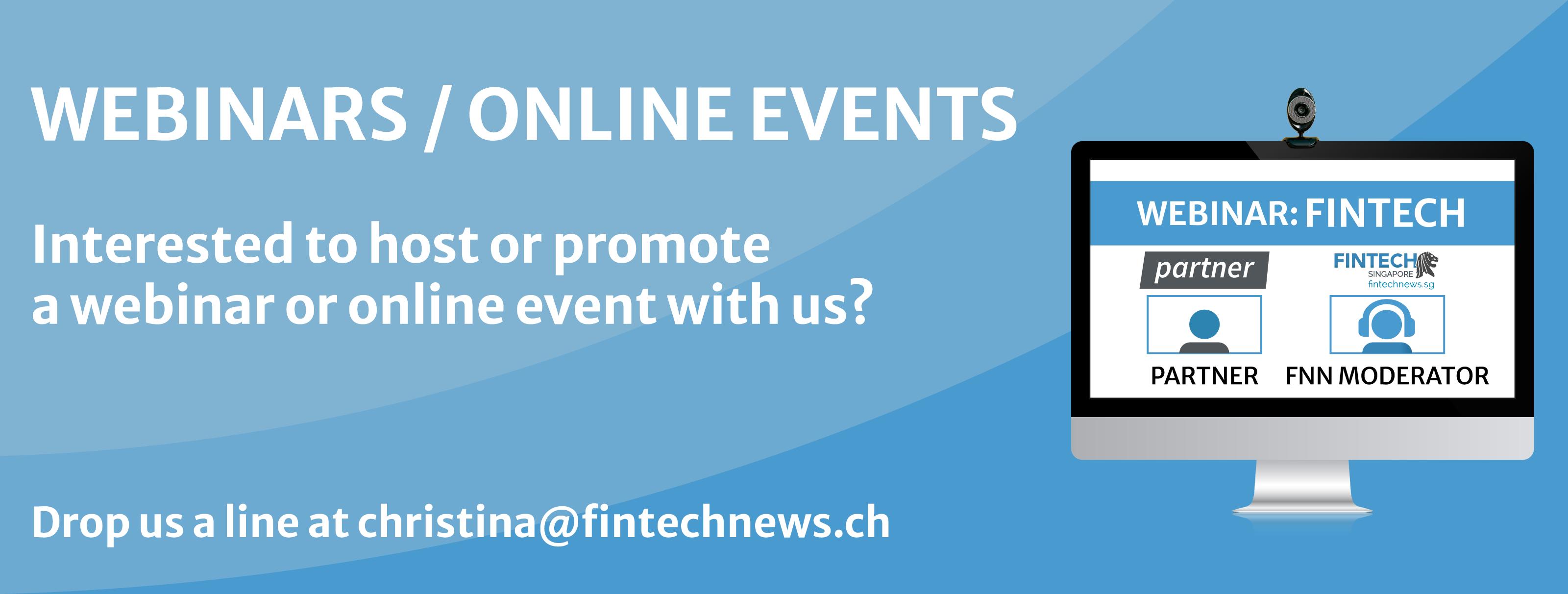 fintech-online-events-webinars-page