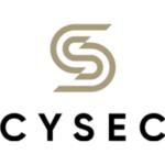 CYSEC SA