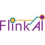 Flink AI AG