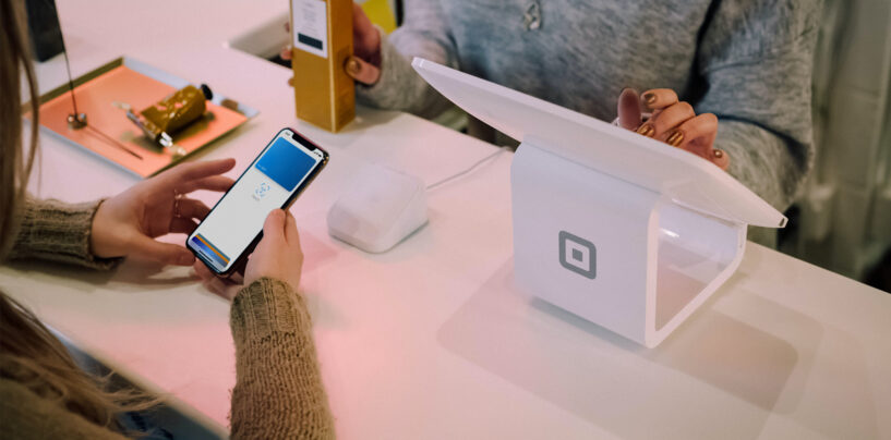 Over Half of US Consumers Would Consider Switching to Digital-Only Banks