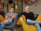 Personetics Secures $75 Million Funding From Warburg Pincus