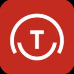Tatoshi AG