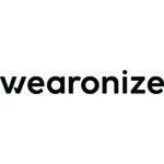 Wearonize