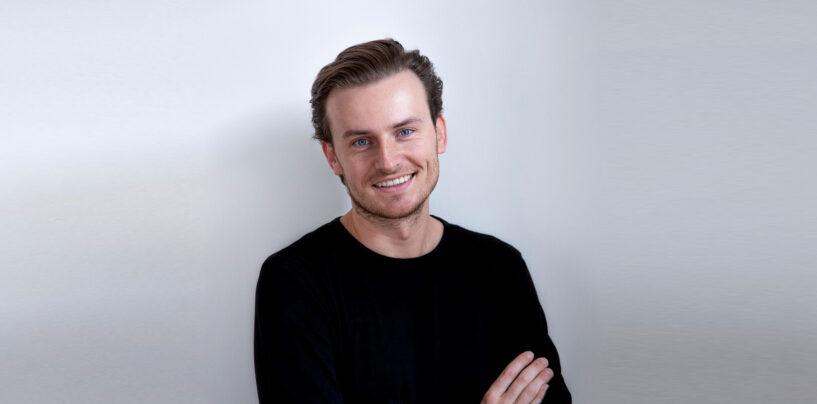 Austrian Crypto Broker Bitpanda Secures Unicorn Status With $170 Million Funding