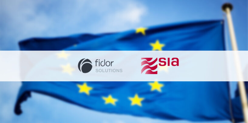 Fidor Solutions Partners SIA to Launch Instant Payments Service in Europe